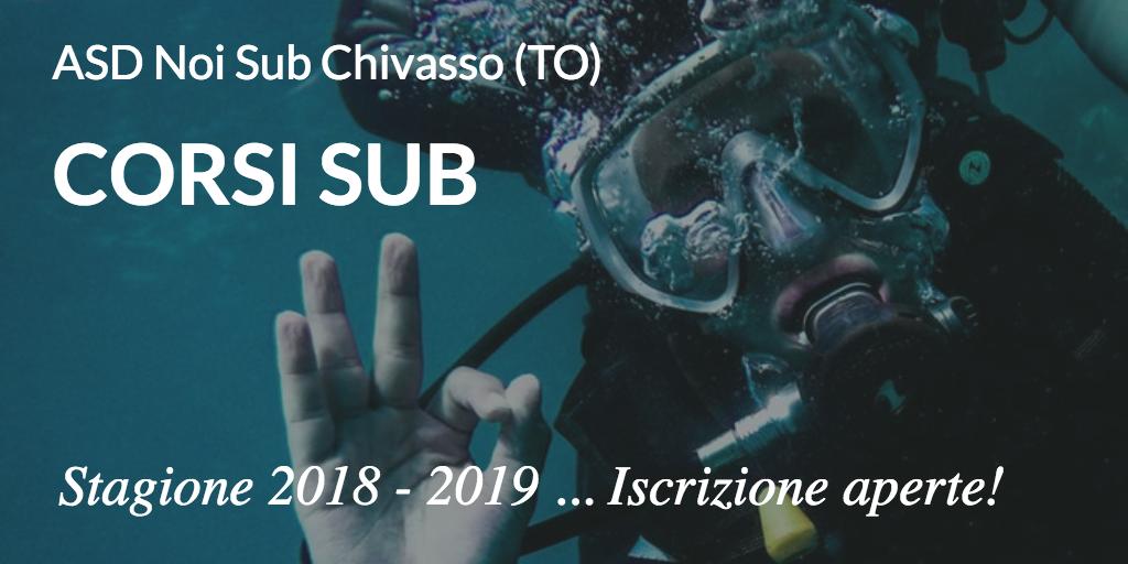 corsi-subacquea-chivasso-2018-2019